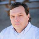 Chip Peterson LPC, CADC II, SAP, RN