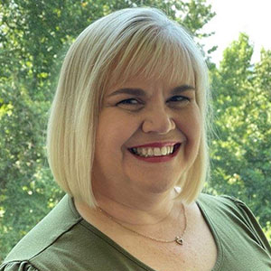 Christina Webb LPC Of Fair Park Counseling In Huntsville AL